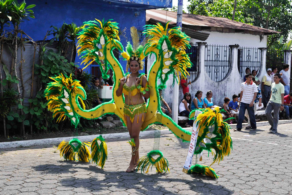 Gvatemala (7)