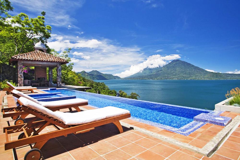 Gvatemala (9)