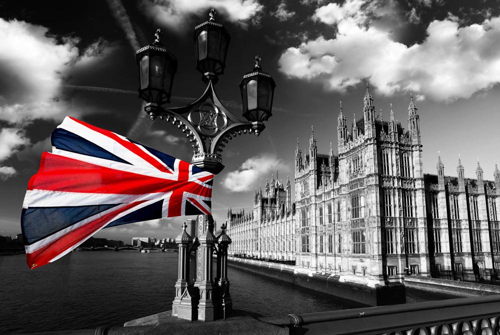 London (28)