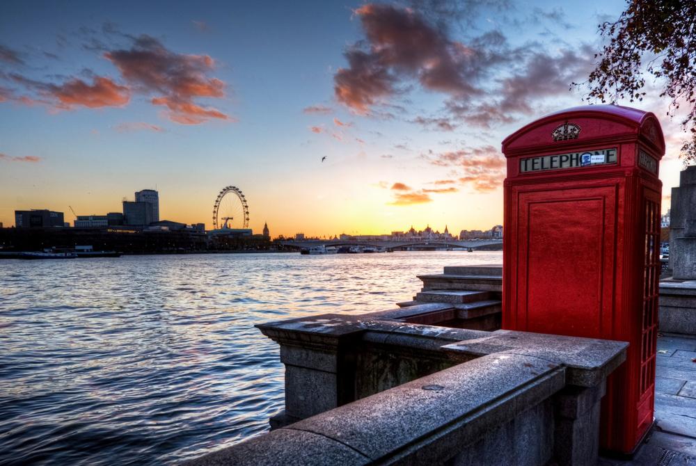 London (37)