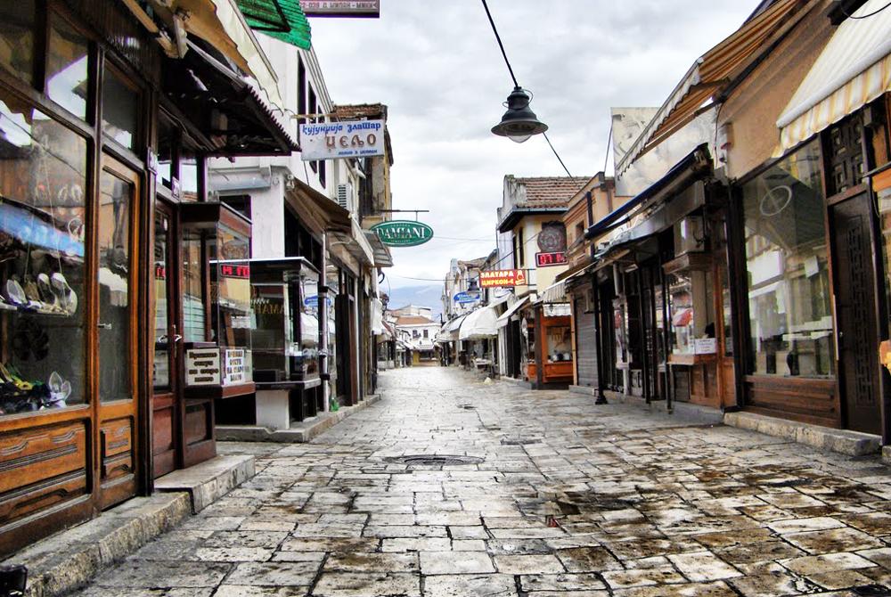 Makedonija (12)