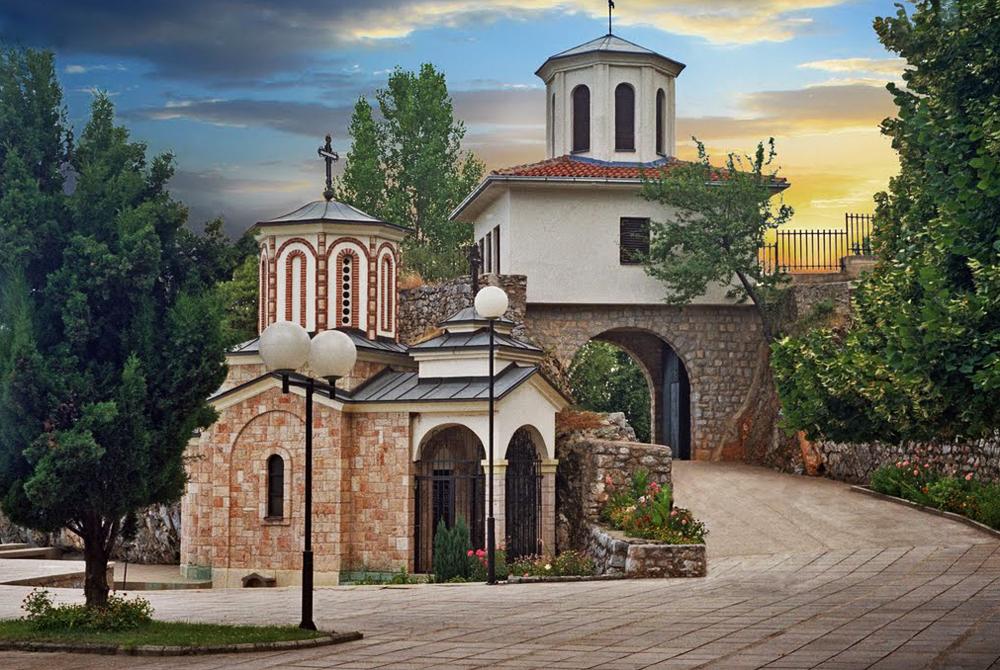 Makedonija (18)