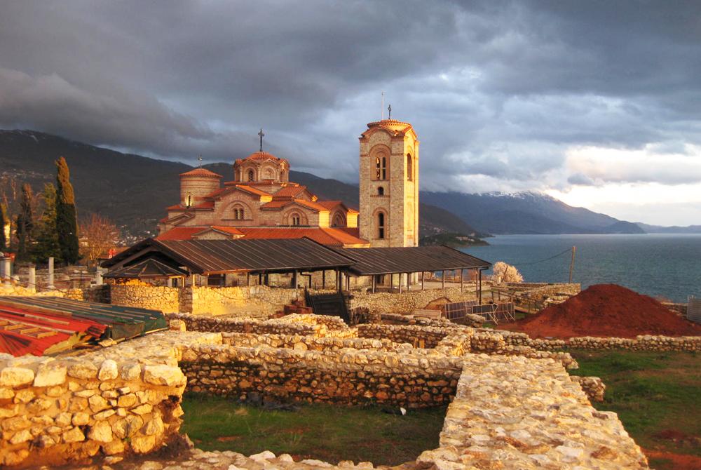 Makedonija (30)