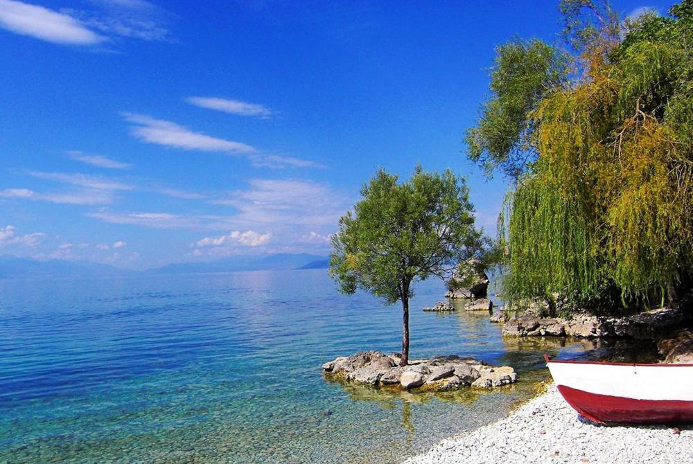 Makedonija (33)
