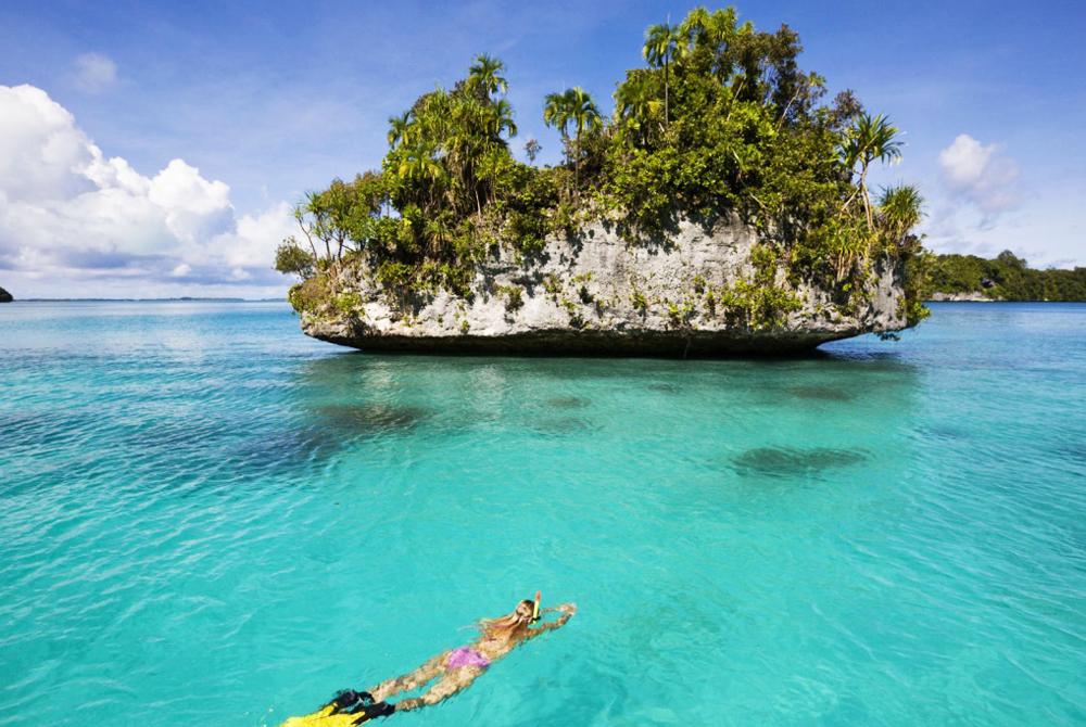 Mikronezija (24)