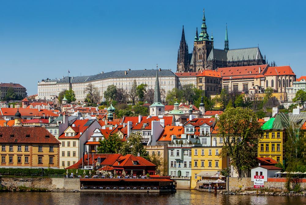 Praha (1)