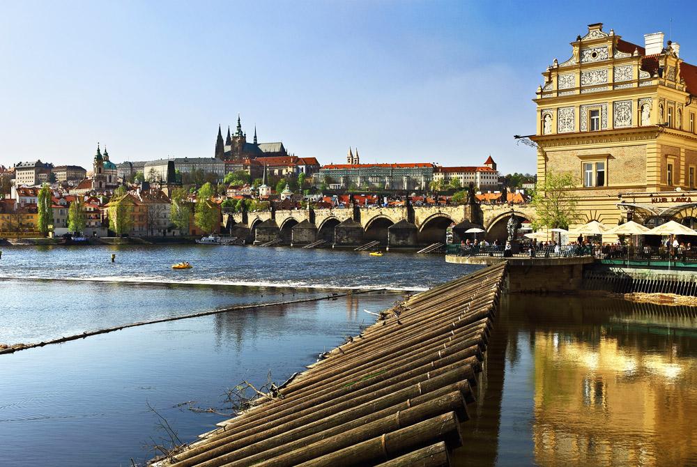 Vybery Prahy na web 2012/2013 pro Hotel PARIS Praha