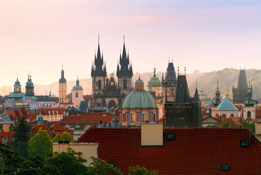 Praha (21)