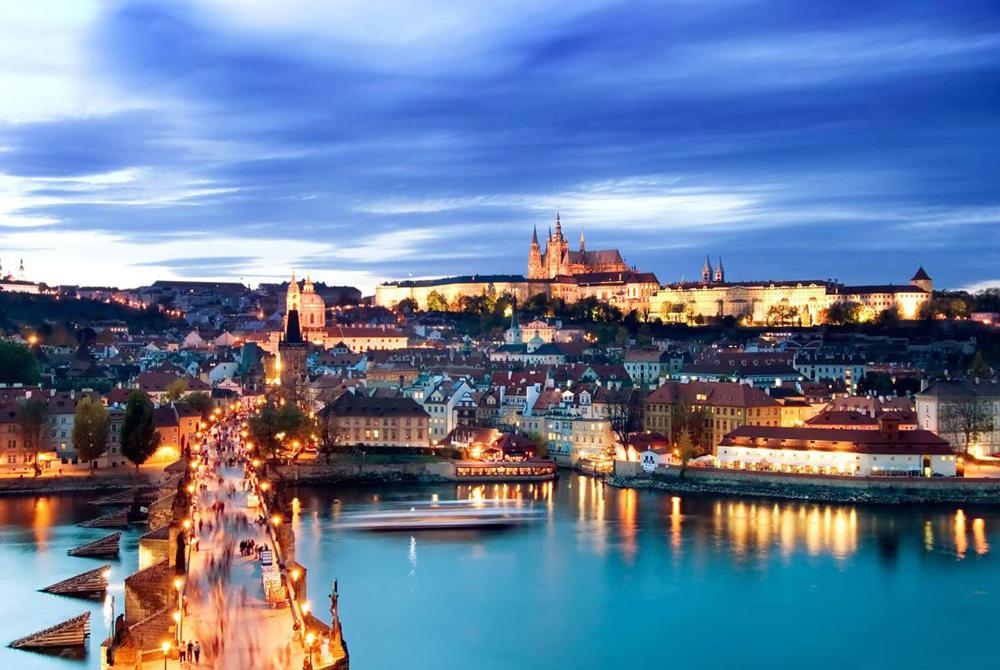 Praha (24)