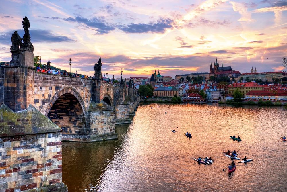 Praha (33)